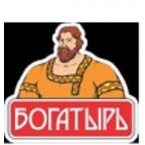 """""""БОГАТЫРЬ"""""""