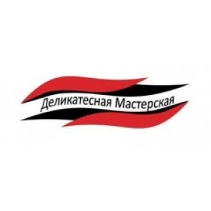 """""""ДЕЛИКАТЕСНАЯ МАСТЕРСКАЯ"""""""