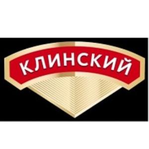 """""""КЛИНСКИЙ"""""""