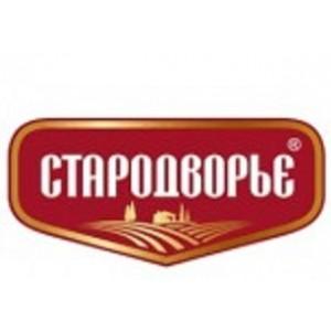 """""""СТАРОДВОРЬЕ"""""""