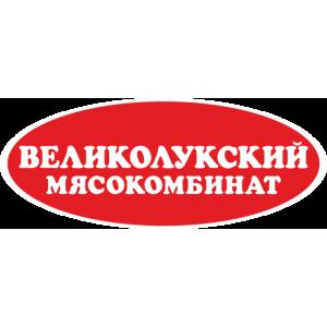 """""""ВЕЛИКОЛУКСКИЙ"""""""